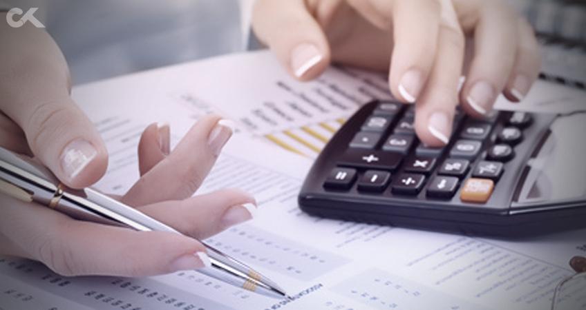 Execução Orçamentária, Financeira e Contábil de Forma Integrada na Administração Pública