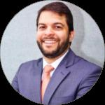Rafael Sérgio de Oliveira
